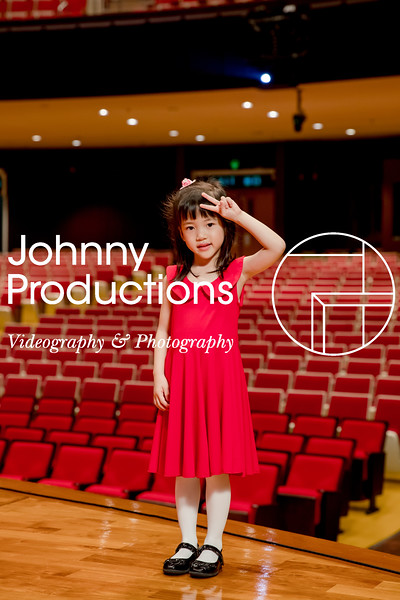 0003_day 2_ SC mini portraits_johnnyproductions.jpg