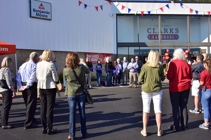 Clarks Open Sept E1 1500-70-4953.jpg