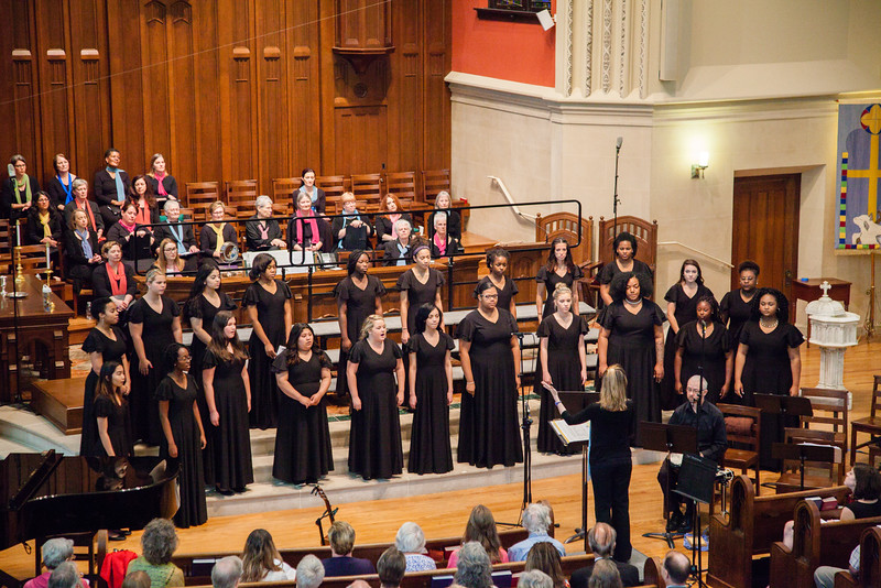 1047 Women's Voices Chorus - The Womanly Song of God 4-24-16.jpg