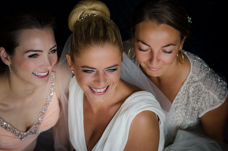 wedding_lizzy-patrick-63.jpg