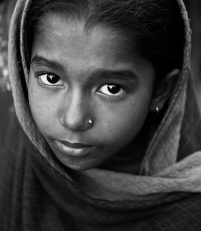 Portraits of Bangladesh