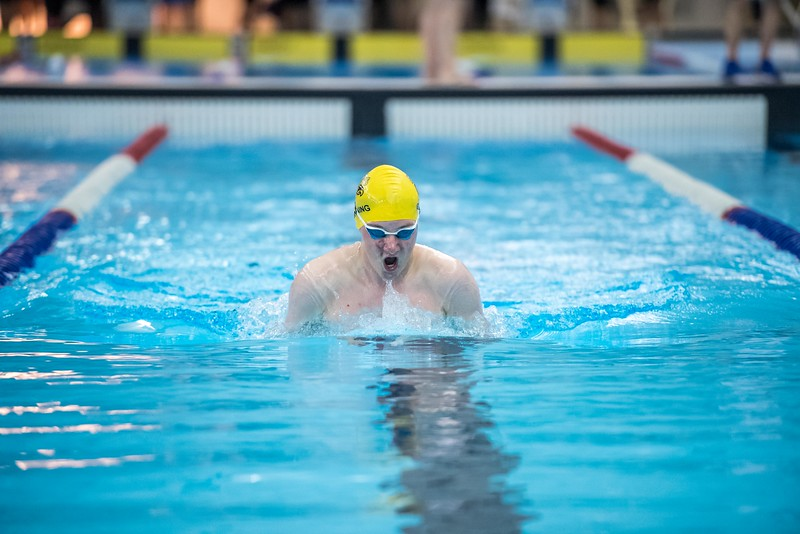 SPORTDAD_swimming_073.jpg