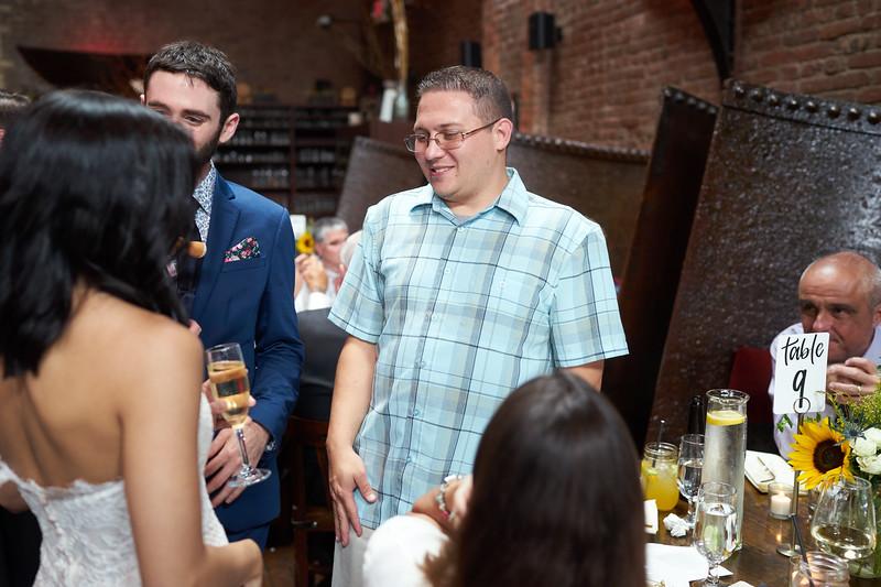 James_Celine Wedding 0583.jpg