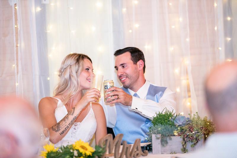 salmon-arm-wedding-photographer-highres-4319.jpg