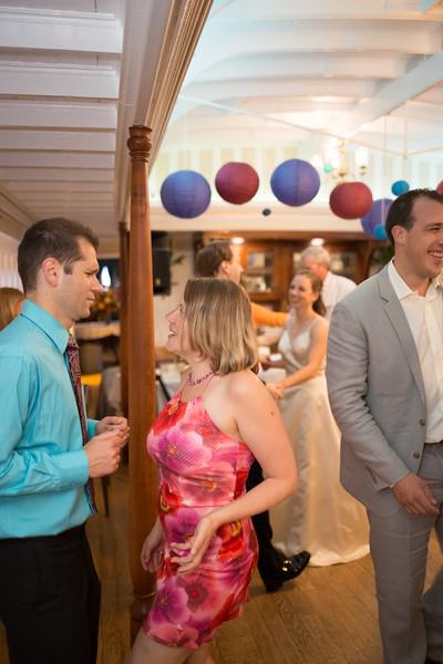 A&D Wedding Reception Pt.2-69.jpg