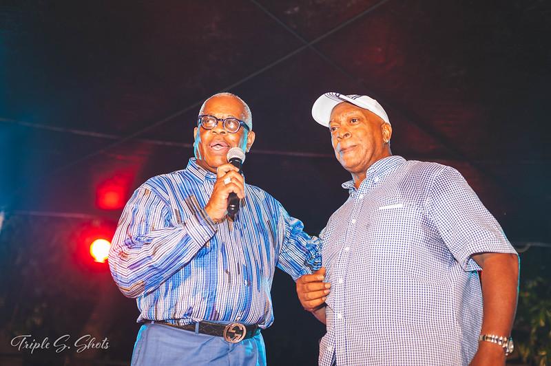 Jazz Matters Harlem Renaissance 2019-348.jpg