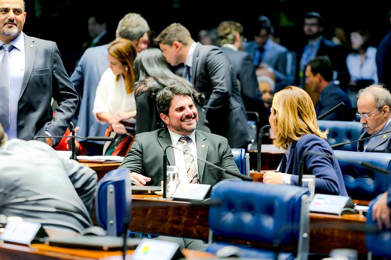 Plenário_Senador Marcos do Val_Foto Felipe Menezes_03.jpg