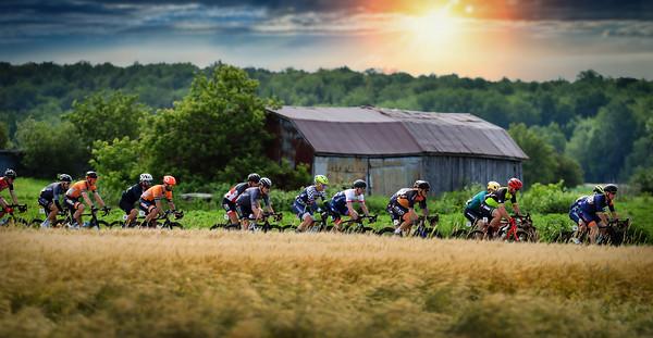 Grand Prix Cycliste | Très-Saint-Rédemteur | ZVP Opto-Réseau