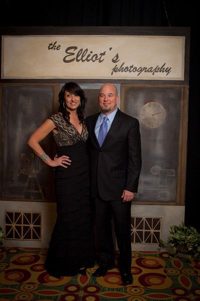 EEF_Gala_2011-02-26_19-52-9239.jpg