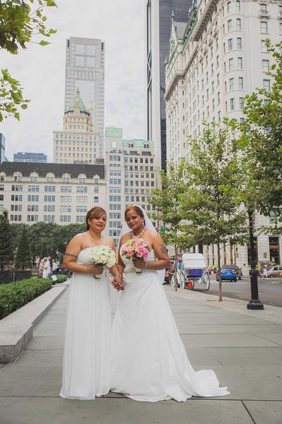 Central Park Wedding - Maya & Samanta (28).jpg
