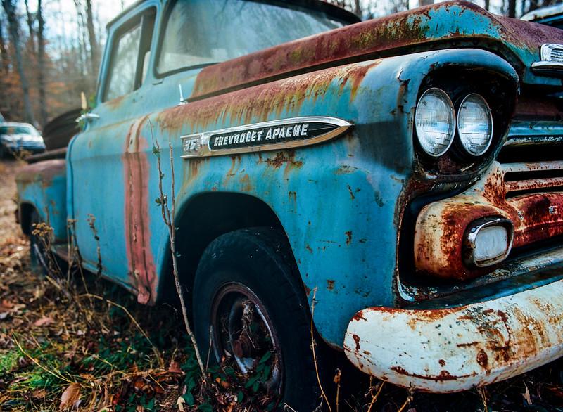 amherstjunkyard120film20141219_0011.jpg