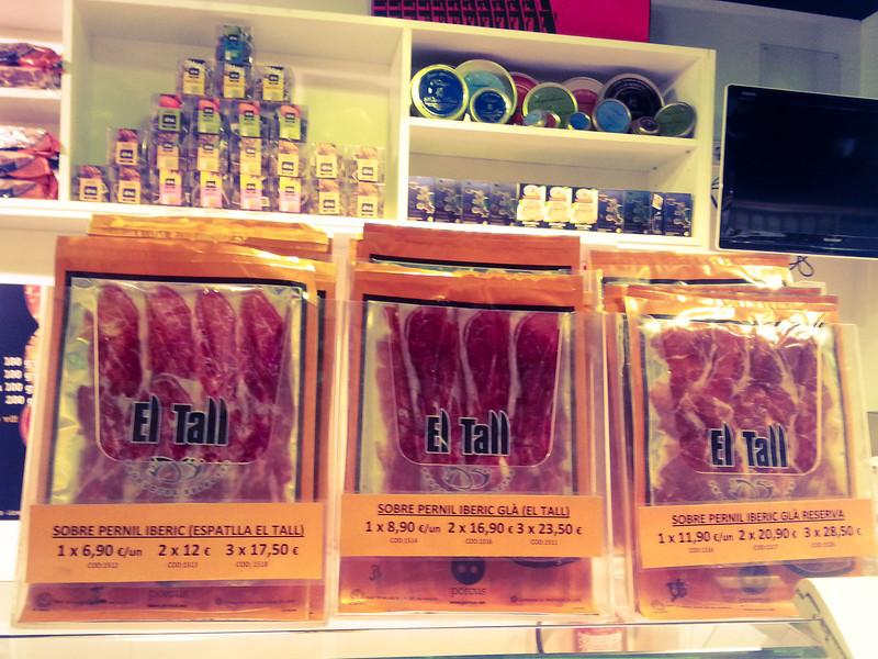 el tall meat.jpg