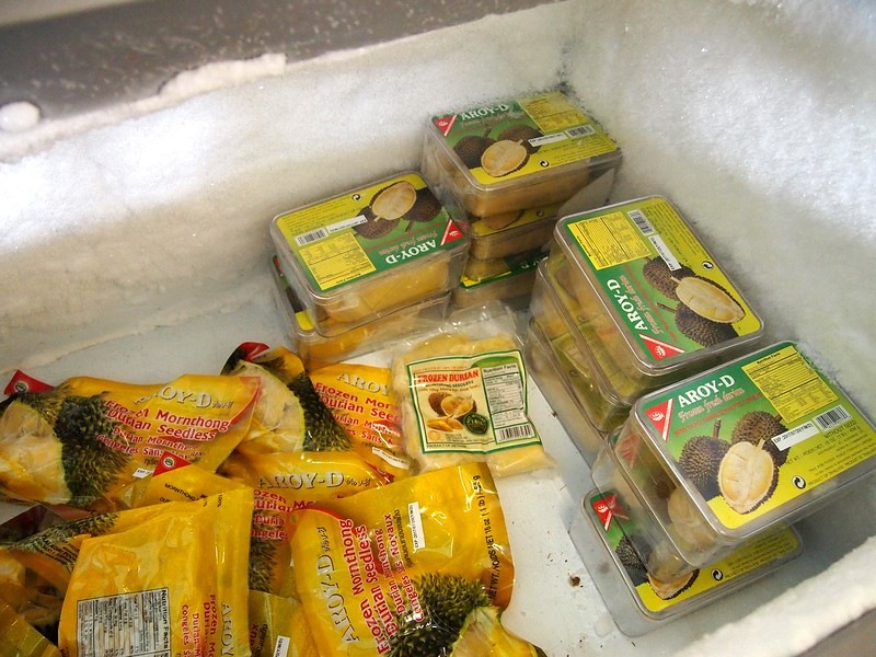 Frozen-Durian-in-Honolulu-Chinatown.jpg