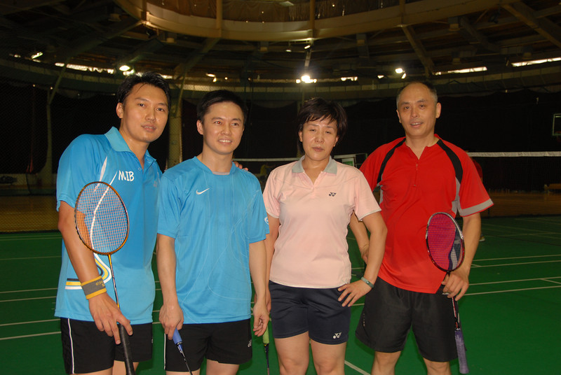 [20100918] Badminton PK with Hou Jiachang (38).JPG