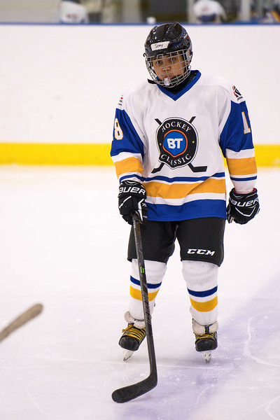 Oct 19 2018 Southwest Atom 059.JPG