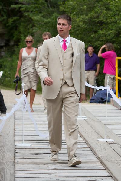 Tim and Sallie Wedding-0777.jpg