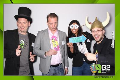10.23.2014 - G2 Tech Group