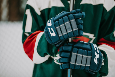 Schwab Hockey