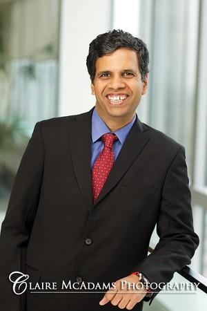 BMC: Sandeep Kulkarni