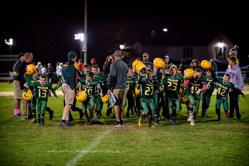 20151017-185254_[Razorbacks 5G - G8 vs. Manchester West]_0251_Archive.jpg