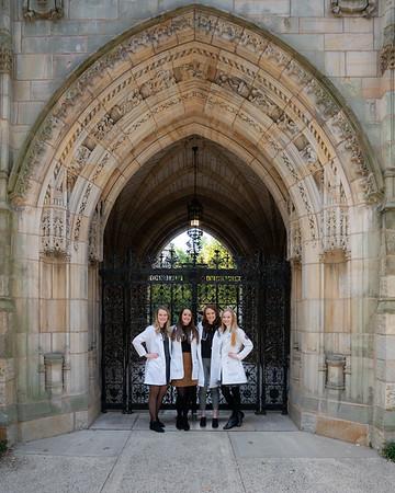 Yale Nursing
