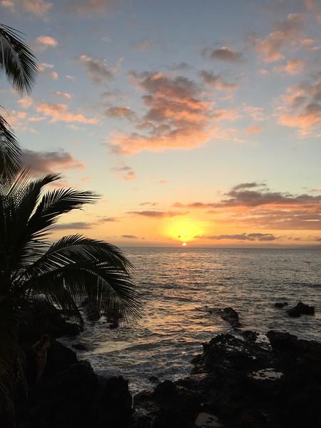 Hawaii Feb 2017 Connie