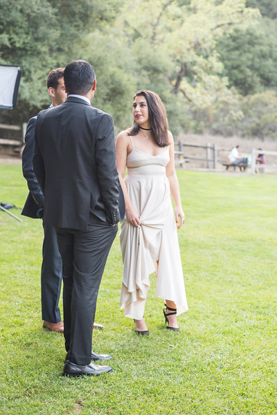Rufina Wedding Party-3424.jpg