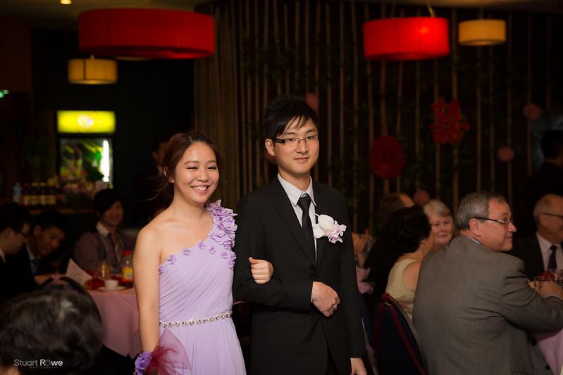 Stanley&Lulu_ (174 of 236).jpg