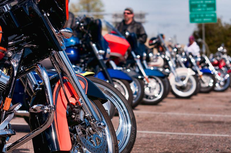 2012 Ride For Jeanette-31.jpg