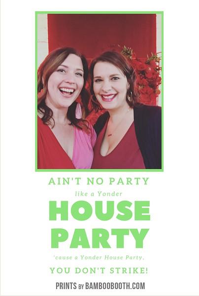 HouseParty20180419_210602.jpg