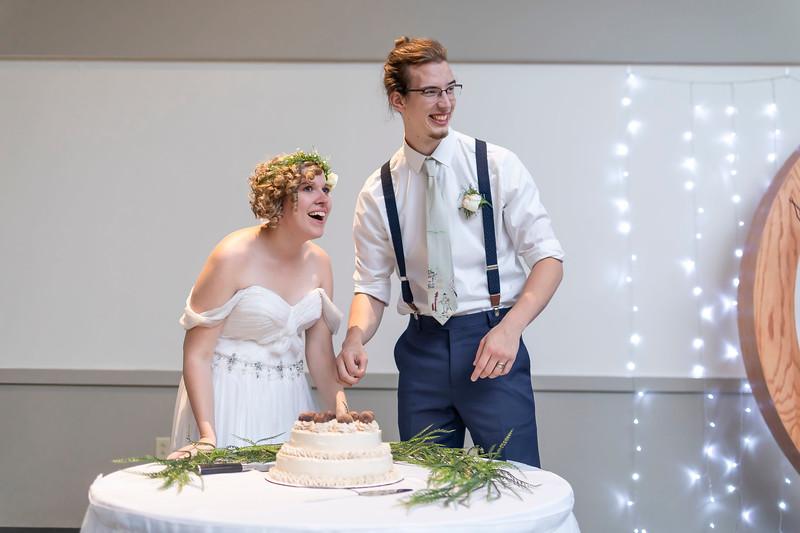 Taylor & Micah Wedding (0789).jpg