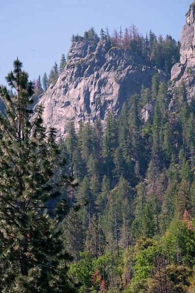 California Day 7 Yosemite 06-01-2017 5.JPG