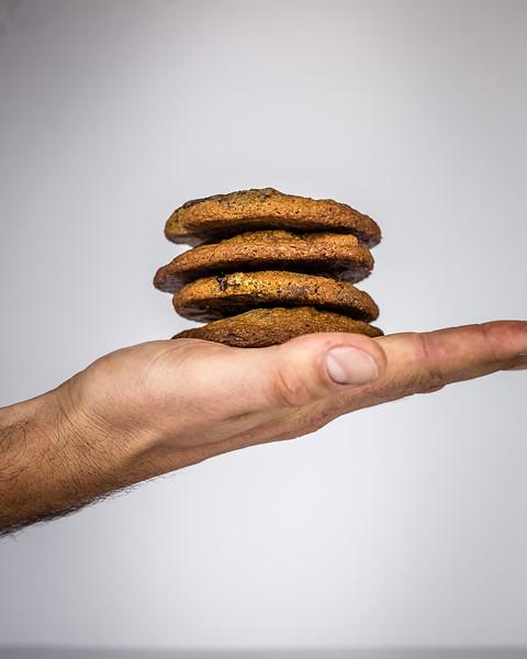 Cookie in Hand.jpg