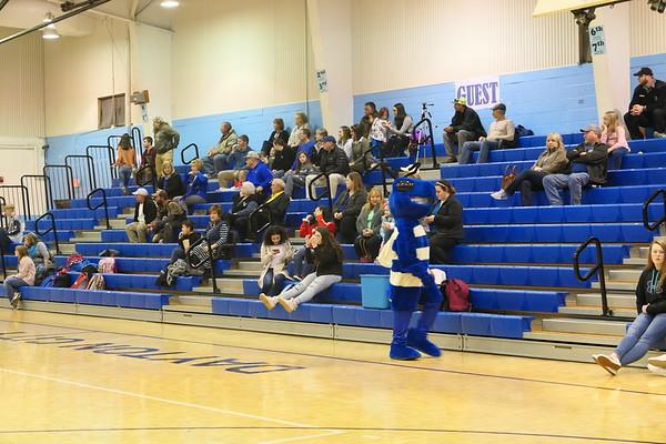dayton city vs bldesoe basketball 1 10 19