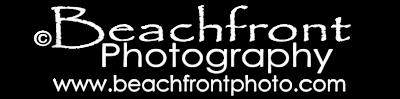 Logo-(C)-Website-Wht-Large.png