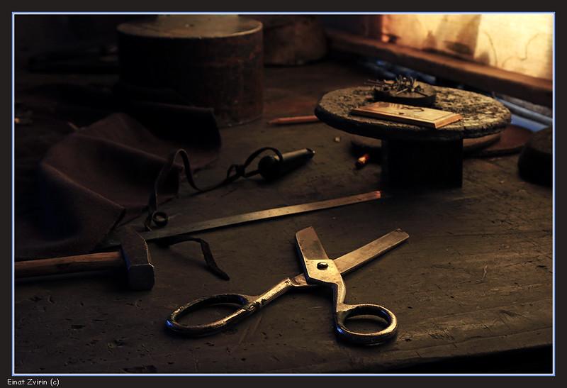 2016-07-17_1163 Scissors.jpg