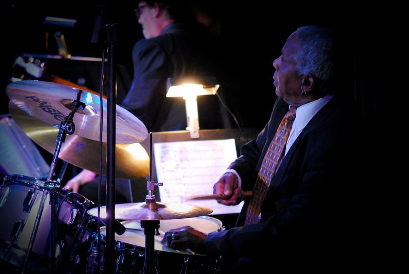 jazz-cabaret-088.jpg