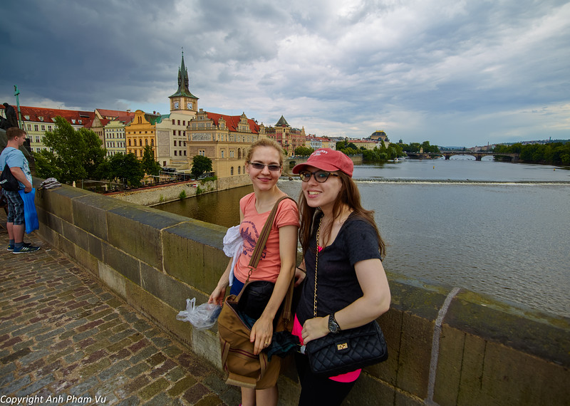 Telyans in Prague July 2013 218.jpg