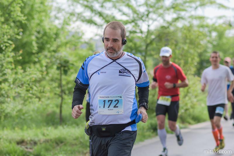 mitakis_marathon_plovdiv_2016-094.jpg