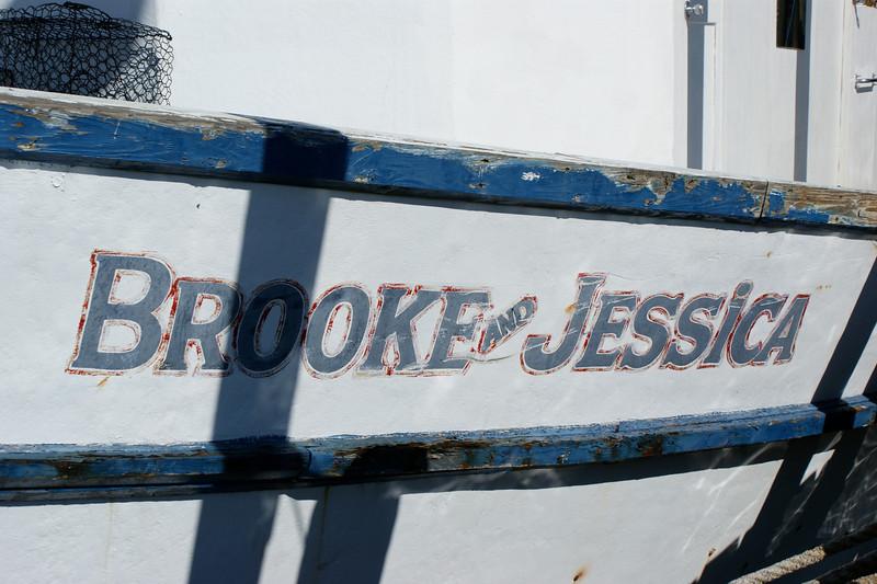 Campaign, Shrimp Boat 025.jpg