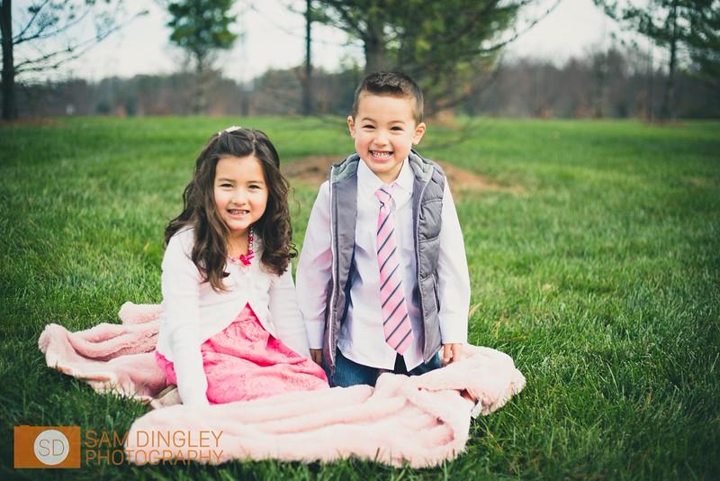 Sam Dingley Wedding Photography Jessica Seppala-3.jpg