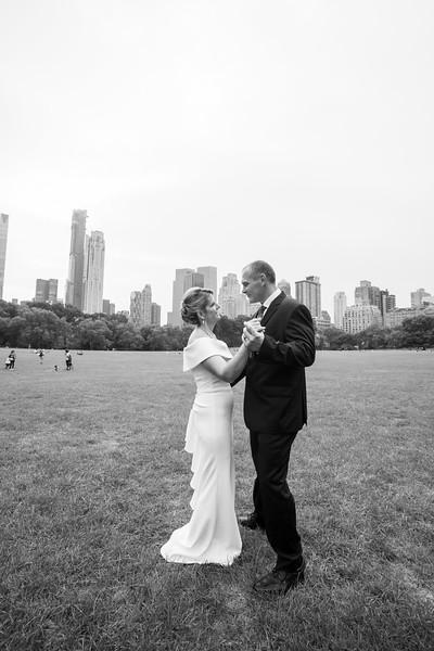 Central Park Wedding - Susan & Robert-96.jpg