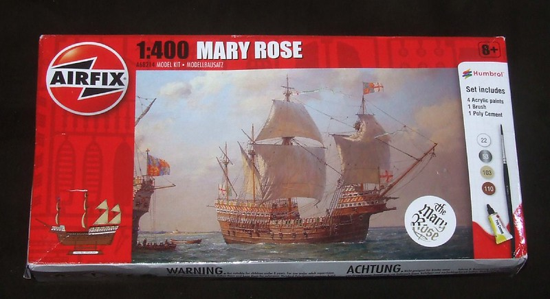 Mary Rose, version 2, 01s.jpg