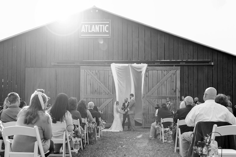 © 2020 Sarah Duke Photography-462bw.jpg
