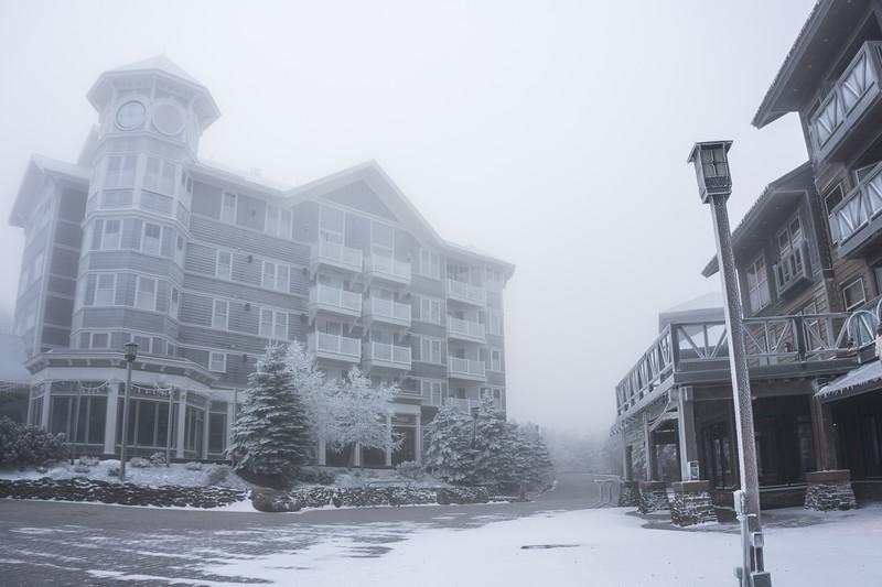 Snowmaking-03411.jpg