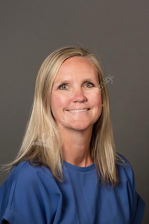 35898 Emily Murphy BOG Faculty Representative August 2019