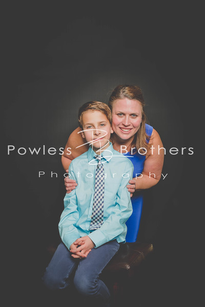 Mother-Son Dance 2018_Card B-29296.jpg