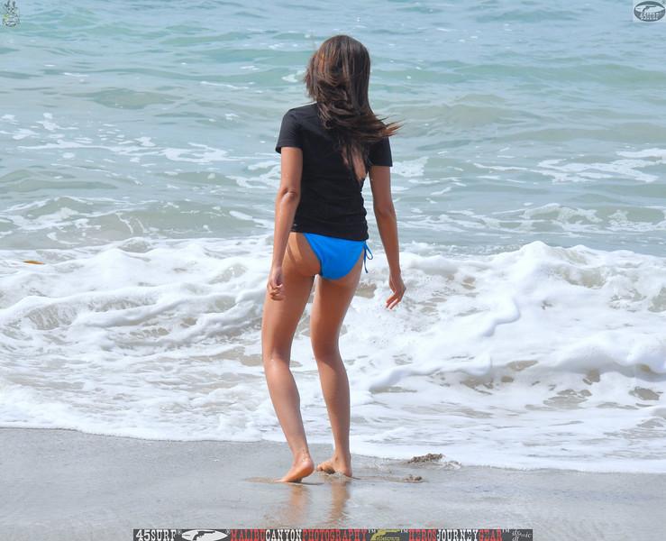 zuma beach matador beach beautiful swimsuit model malibu 45surf 015,.kl.,.,.jpg