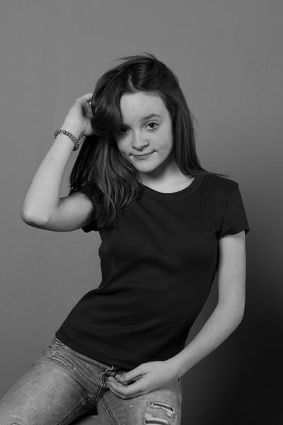 Olivia-4055.jpg
