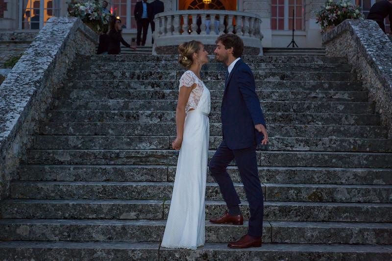 Paris photographe mariage 110.jpg